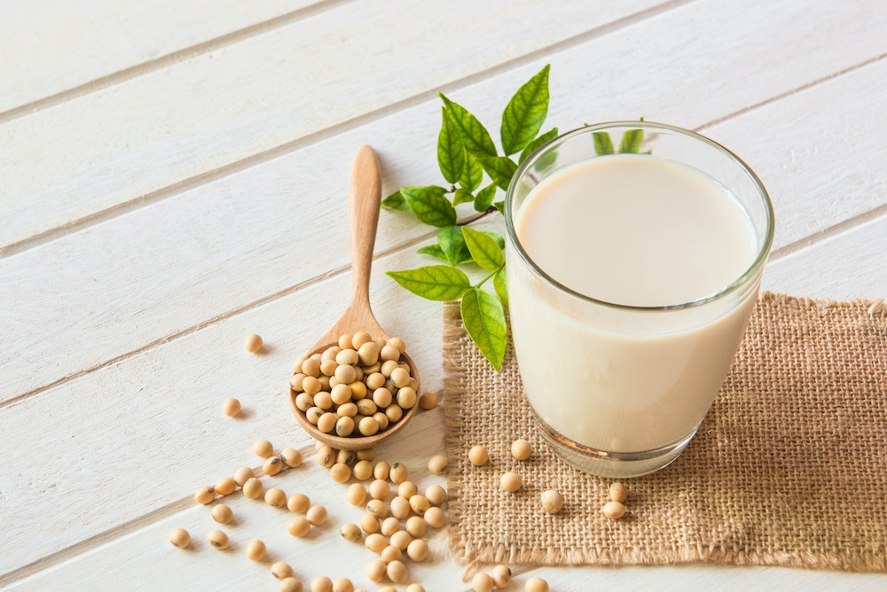 Is Soy Low FODMAP? IBS Shopper's Guide to Soy-Based Products